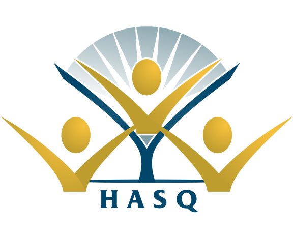 Hispanic ASQ